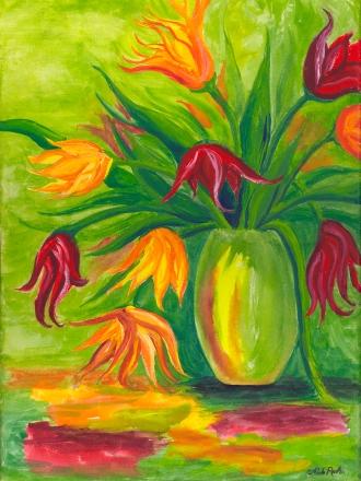Tulip Dance sm