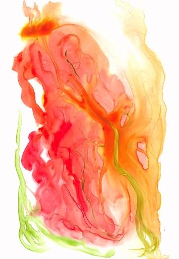 Abstract Twist II
